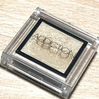 ADDICTION - 【アディクション】ザアイシャドウ 048 アイスウォール