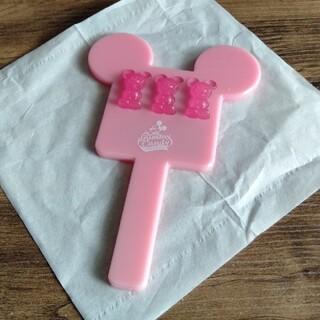 ディズニー(Disney)のミッキー鏡 Gummy Candy Cosme(ミラー)