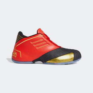 アディダス(adidas)のadidas TMAC 1 アディダス T-MAC バッシュ スニーカー (スニーカー)