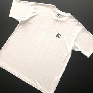 ザノースフェイス(THE NORTH FACE)の【ななちゃん様専用】ノースフェイス(Tシャツ/カットソー(半袖/袖なし))