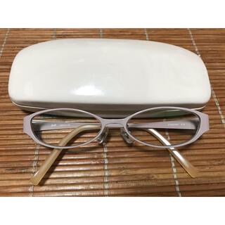 ゾフ(Zoff)の眼鏡(その他)