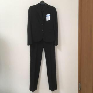 アオキ(AOKI)のリクルートスーツ(スーツ)