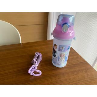 ディズニー(Disney)の水筒(水筒)
