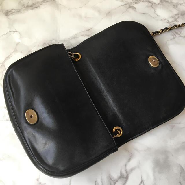 CHANEL(シャネル)の専用  レディースのバッグ(ショルダーバッグ)の商品写真