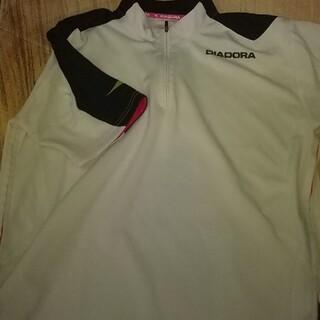 ディアドラ(DIADORA)の⭐️売り切り!DIADORA ディアドラ スポーツウェア oサイズ メンズ(ウェア)