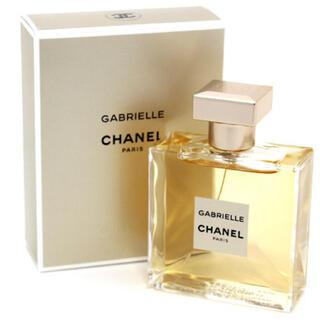 CHANEL - chanel ガブリエル香水50ml