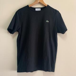 LACOSTE - ★美品★ ラコステ Tシャツ