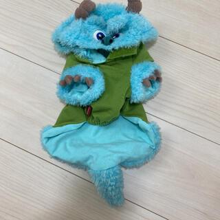 ディズニー(Disney)のペット服 サリー(犬)