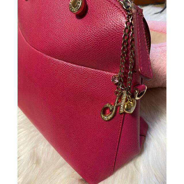 Furla(フルラ)のFURLAハイパー レディースのバッグ(ハンドバッグ)の商品写真