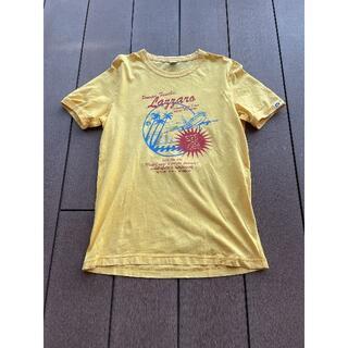 バーニーズニューヨーク(BARNEYS NEW YORK)のJoe Rivetto Tシャツ バーニーズ(Tシャツ/カットソー(半袖/袖なし))