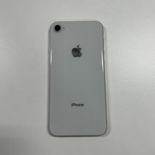 Apple - iPhone8 64GB SIMフリー