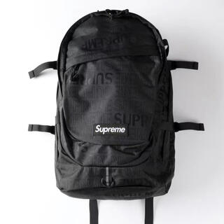 Supreme - 最新作supremeリュックバックハワイOUTLET入荷数量限定入荷大SALE