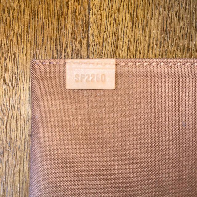 LOUIS VUITTON(ルイヴィトン)のルイヴィトン  レディースのバッグ(ショルダーバッグ)の商品写真