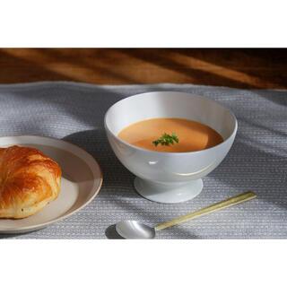 新品 フードフォーソート FOOD FOR THOUGHT カフェオレボウル(食器)