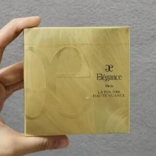 Elégance. - 新品 エレガンス ラ プードル オートニュアンス I エレガント 8.8g