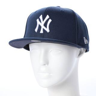 NEW ERA(ニューエラ) ニューエラ NEW ERA キャップ CAP595(ハット)