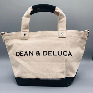 DEAN & DELUCA - 週末限定☆再入荷★DEAN&DELUCA ショルダートートバッグ