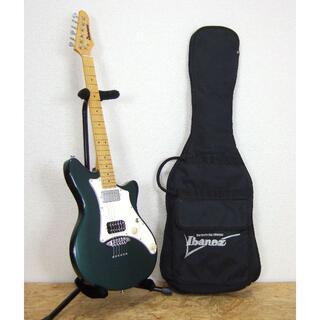 アイバニーズ(Ibanez)のIbanez ROADCORE RC1720M ロードコア(エレキギター)