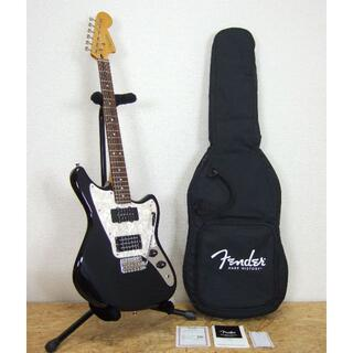 フェンダー(Fender)のFender Modern Player Marauder マローダー(エレキギター)