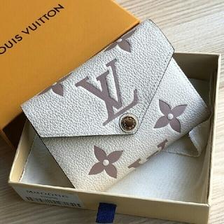 【美品】♥さいふ♥財布♥小銭入れ❀素敵❀