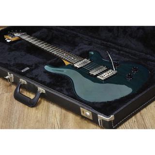 Paul Reed Smith PRS CE22 Mahogany 1998年製(エレキギター)
