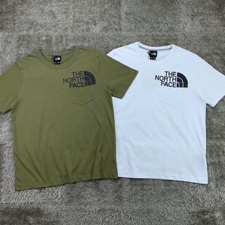 THE NORTH FACE - ( The North Face )  B-503