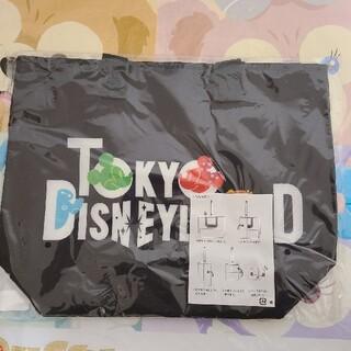 ディズニー(Disney)のディズニー ニューファンタジーランド スーベニアランチケース(弁当用品)