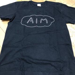 あいみょん Tシャツ(ミュージシャン)