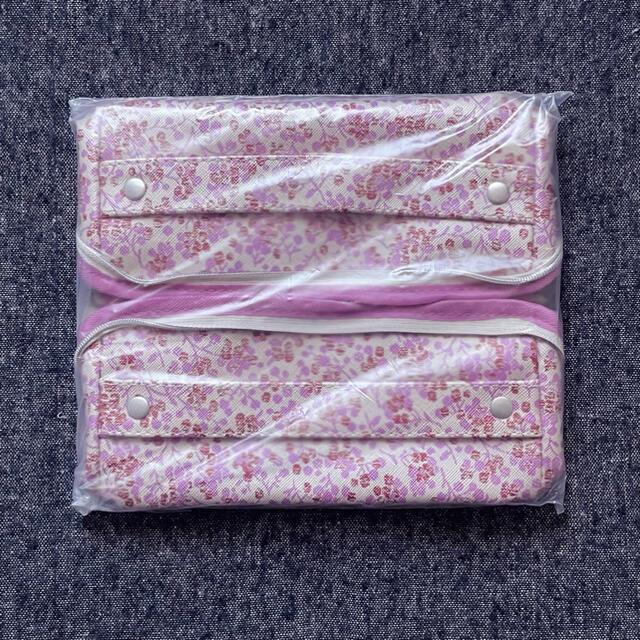 【未開封】田中みな実×CLANE コラボポーチ レディースのファッション小物(ポーチ)の商品写真