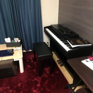 ヤマハ(ヤマハ)の電子ピアノ ヤマハ (電子ピアノ)