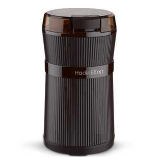 コーヒーミル 令和元年最新版コーヒーグラインダー (電動式コーヒーミル)