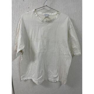 STONE ISLAND - ストーンアイランド ティシャツ