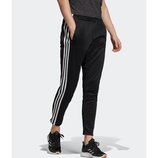 アディダス(adidas)のadidas ID スリーストライプス スナップ パンツ アディダス(その他)