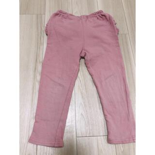 クーラクール ズボン 95cm