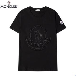 MONCLER - 半袖[2枚8900円送料込み]Moncler Tシャツ
