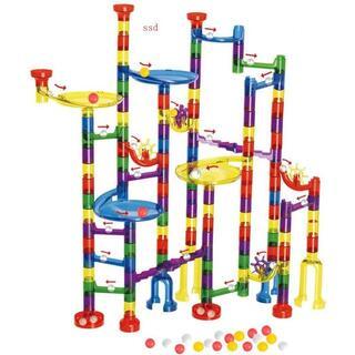 216ピース 大量 おもちゃ ビーズコースター 知育玩具 組み立て子供積み木(知育玩具)