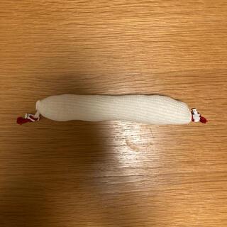 青葉トコちゃん☆*°ベビー枕 おひなまき(枕)