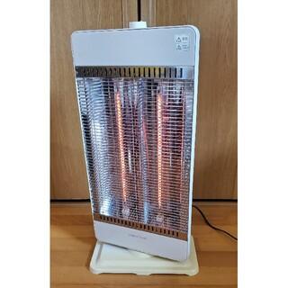 ニトリ(ニトリ)のニトリ カーボンヒーター  NITORI 『送料込み』 暖房器具 2013年製(電気ヒーター)