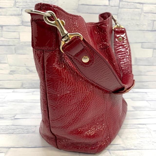 ATAO(アタオ)のアタオ☆ハンドバッグ レディースのバッグ(ハンドバッグ)の商品写真