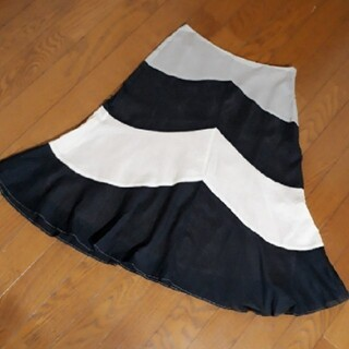Jocomomola - JOCOMOMOlA♡スカート シビラ ストロベリー 23区 自由区 ロートレ