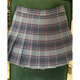 アメリカンアパレル(American Apparel)のアメリカンアパレル  テニススカート(ミニスカート)