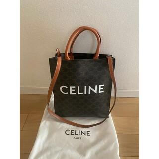 celine - セリーヌバッグ トートバッグ ショルダーバッグ CELINE