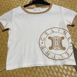 セリーヌ(celine)のセリーヌ Tシャツ サイズ100(Tシャツ/カットソー)