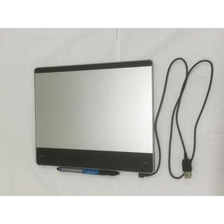 Wacom - Wacom INTUOS TabletCTH-680/S0