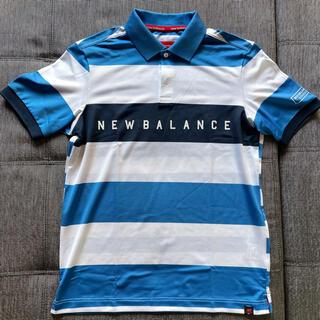 New Balance - ニューバランス ゴルフウェア