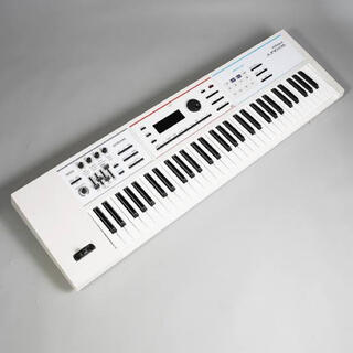 ローランド(Roland)のmakemake400様専用(キーボード/シンセサイザー)