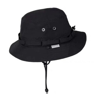 ダイワ(DAIWA)のDaiwa Pier39 GORE-TEX Tech Jungle Hat(ハット)