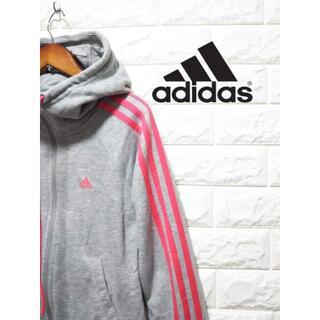 アディダス(adidas)のadidas アディダス セットアップ SS1511(その他)