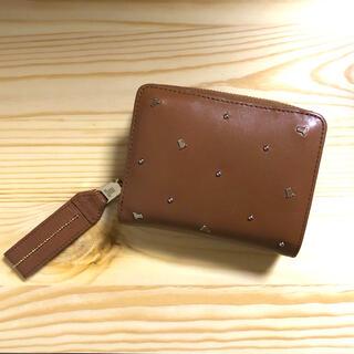 ランバン(LANVIN)のランバン LANVIN 財布(財布)