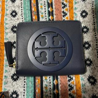 Tory Burch - トリーバーチ 財布